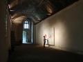 """Exposition """"L'art dans les chapelles"""", Chapelle Sainte-Noyale, 2008"""