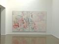 """Exposition """"délices"""", Centre d'Arts plastiques et visuels, Lille, 2005"""