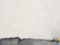 sans titre, 2016, huile sur toile, 80 x 93 cm